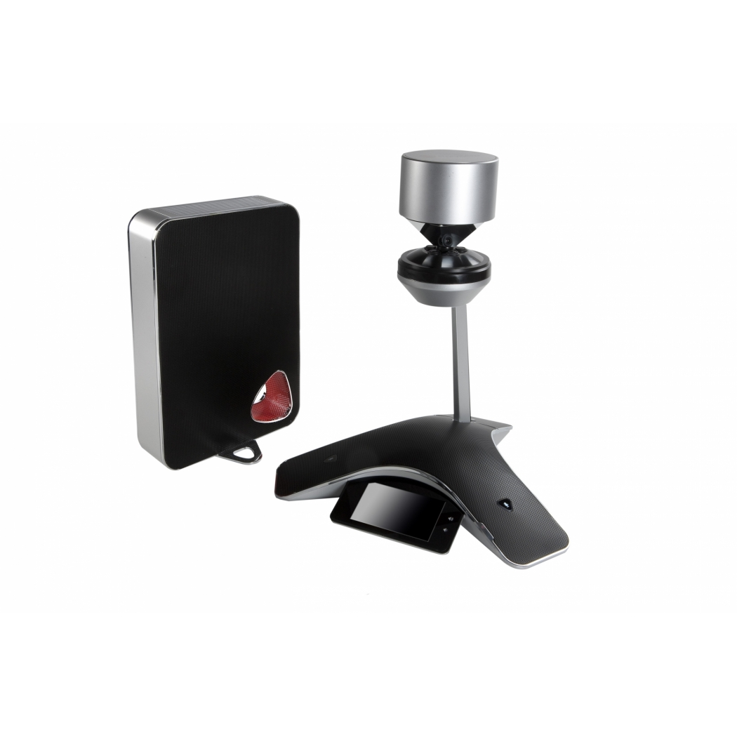 Polycom CX5500 Unified Conference Station