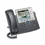 CISCO Unified 7945G VoIP telefonas