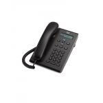 Cisco SIP 3905 IP telefonas