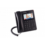 GRANDSTREAM GXV3240 video IP telefonas