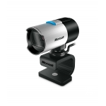 Microsoft LifeCam Studio for BSNS Win USB web kamera