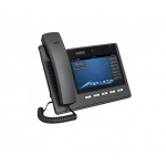 FANVIL C600 Video IP telefonas