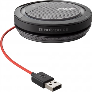 Poly Calisto 3200 USB-A garsiakalbis
