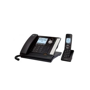 ALCATEL Temporis komplektas IP715G