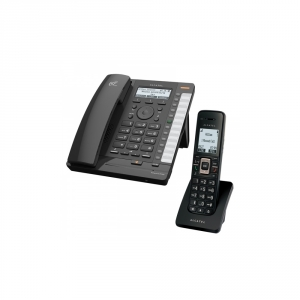 ALCATEL Temporis komplektas IP315