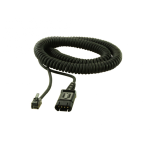 Agent Bottom Half Cable U10P-S