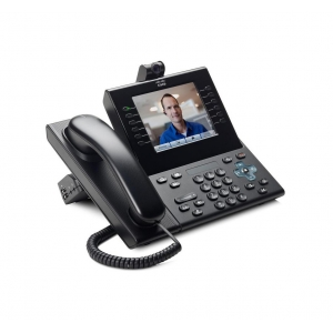 Cisco 9971 Unified IP telefonas