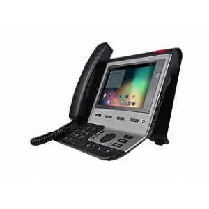 Fanvil D900 IP video telefonas