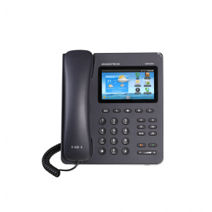 Grandstream GXP2200 Android HD IP telefonas