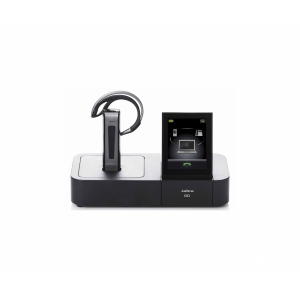 Jabra GO 6470 Unified Communications ausinės
