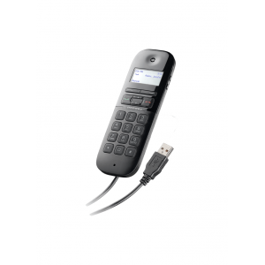 Plantronics Calisto P240 USB IP telefonas