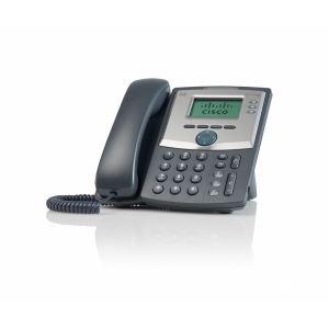 CISCO SPA303G IP telefonas