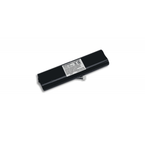 Polycom 24 Hour Talk time battery for SoundStation 2W