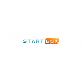 STARTBOX CRM telemarketingui paslauga Active Sales Office-1