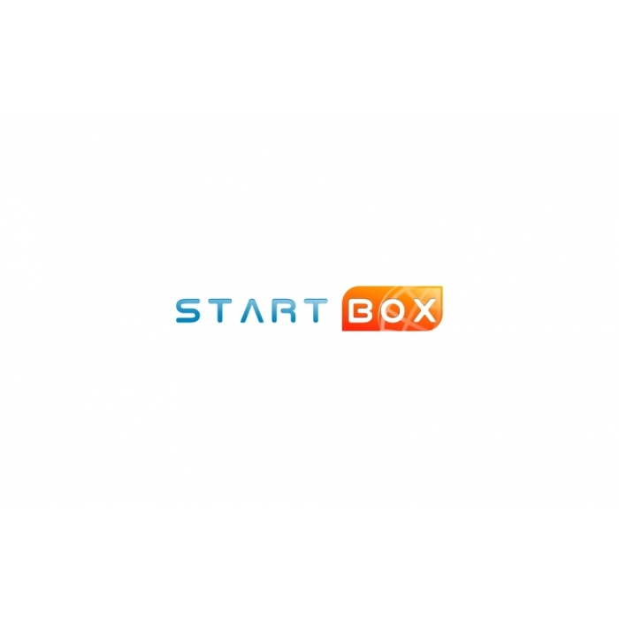 STARTBOX CRM telemarketingui paslauga Active Sales Office-5